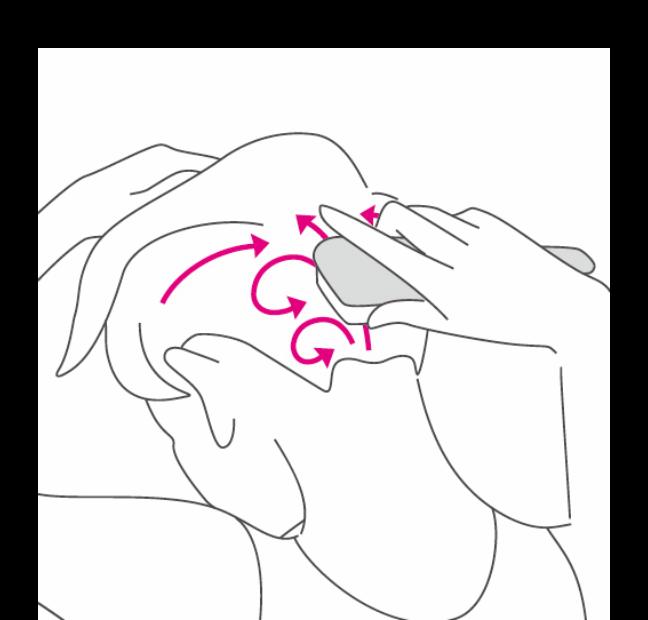 slide-image04