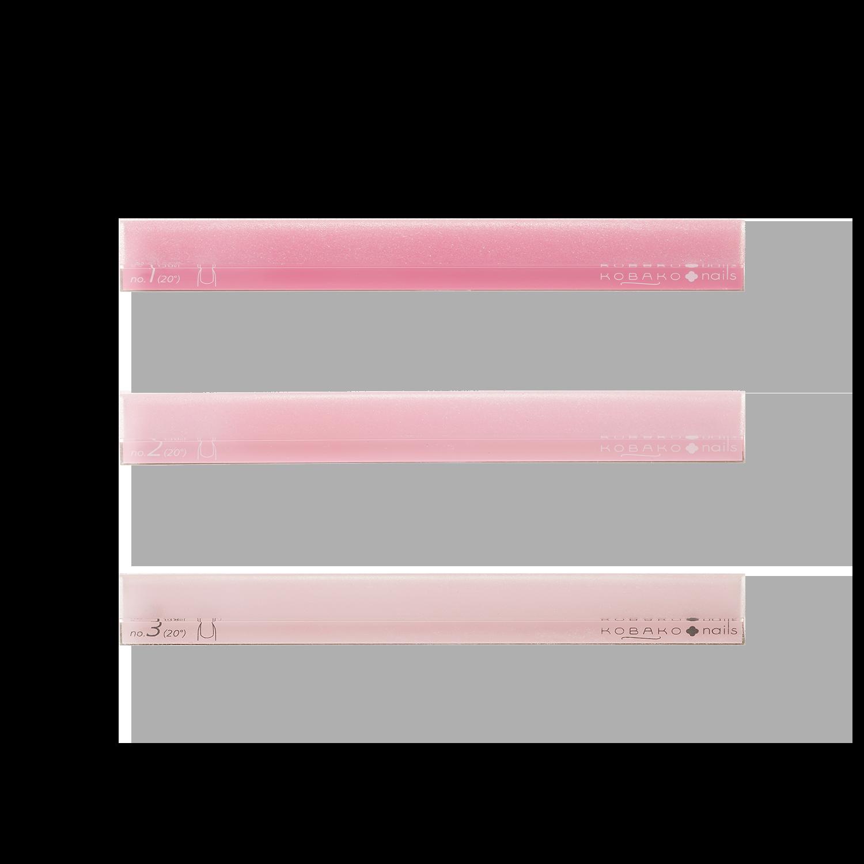 slide-image01