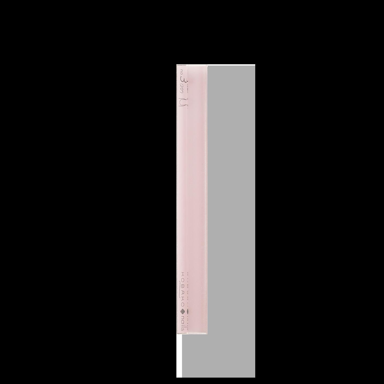 slide-image06