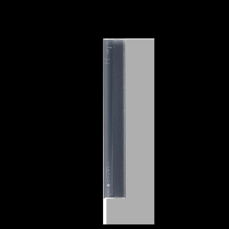 slide-image02